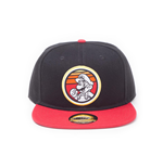 Nintendo - Super Mario Retro Badge Snapback