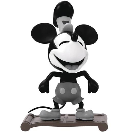 Mickey Mouse Action Figure 359346
