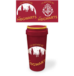 Harry Potter Travel mug 359358