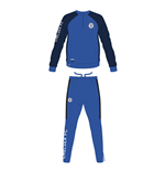 Chelsea Tracksuit 359416