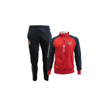 Arsenal Tracksuit 359426