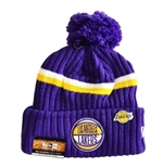 Los Angeles Lakers Cap 359692