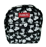 Peanuts Backpack Snoopy