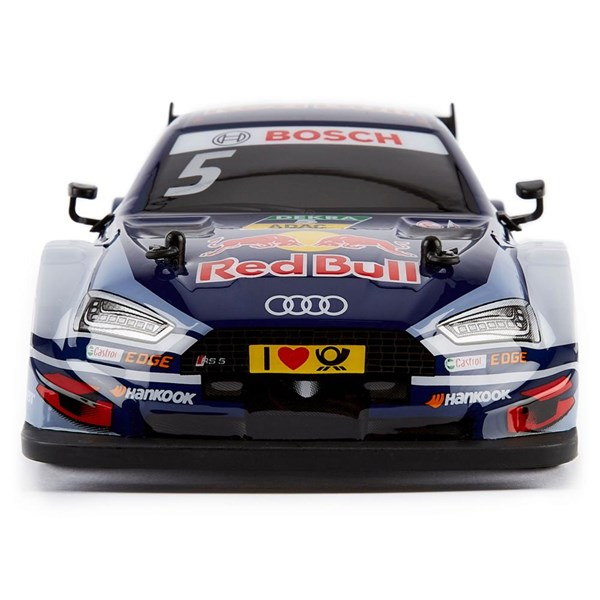 Audi DTM Radio Controlled Car 1:16 Scale