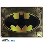 Batman Sign 359991