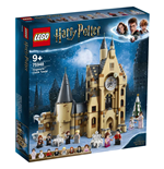 Harry Potter Toy Blocks 360002