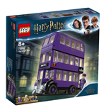 Harry Potter Toy Blocks 360003