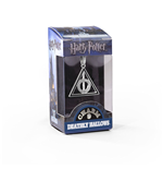 Harry Potter Charm 360261