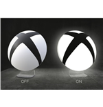 Xbox Table lamp 360262