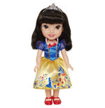 Princess Disney Doll 360298