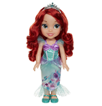 Princess Disney Doll 360301