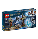Harry Potter Toy Blocks 360331