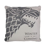 Game of Thrones Cushion 360333