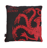 Game of Thrones Cushion 360334