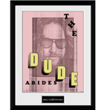 The Big Lebowski  Print 360338
