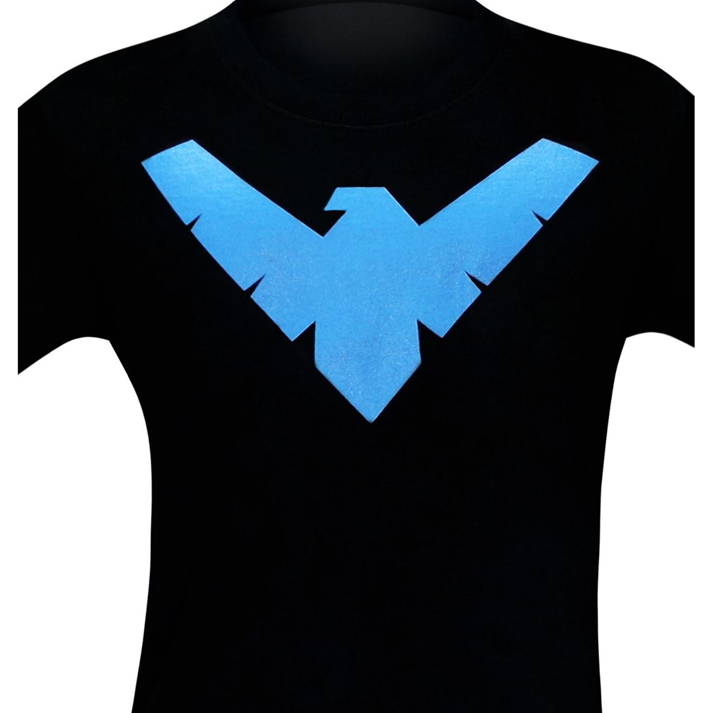 Batman Nightwing T-Shirt