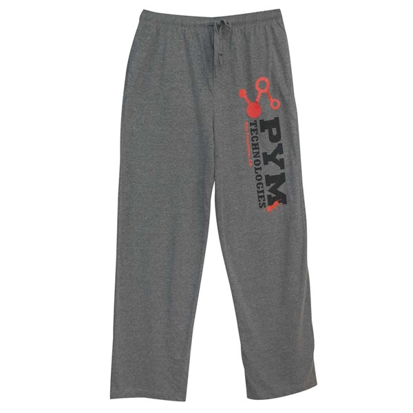 Ant-Man Pym Tech Unisex Pajama Pants