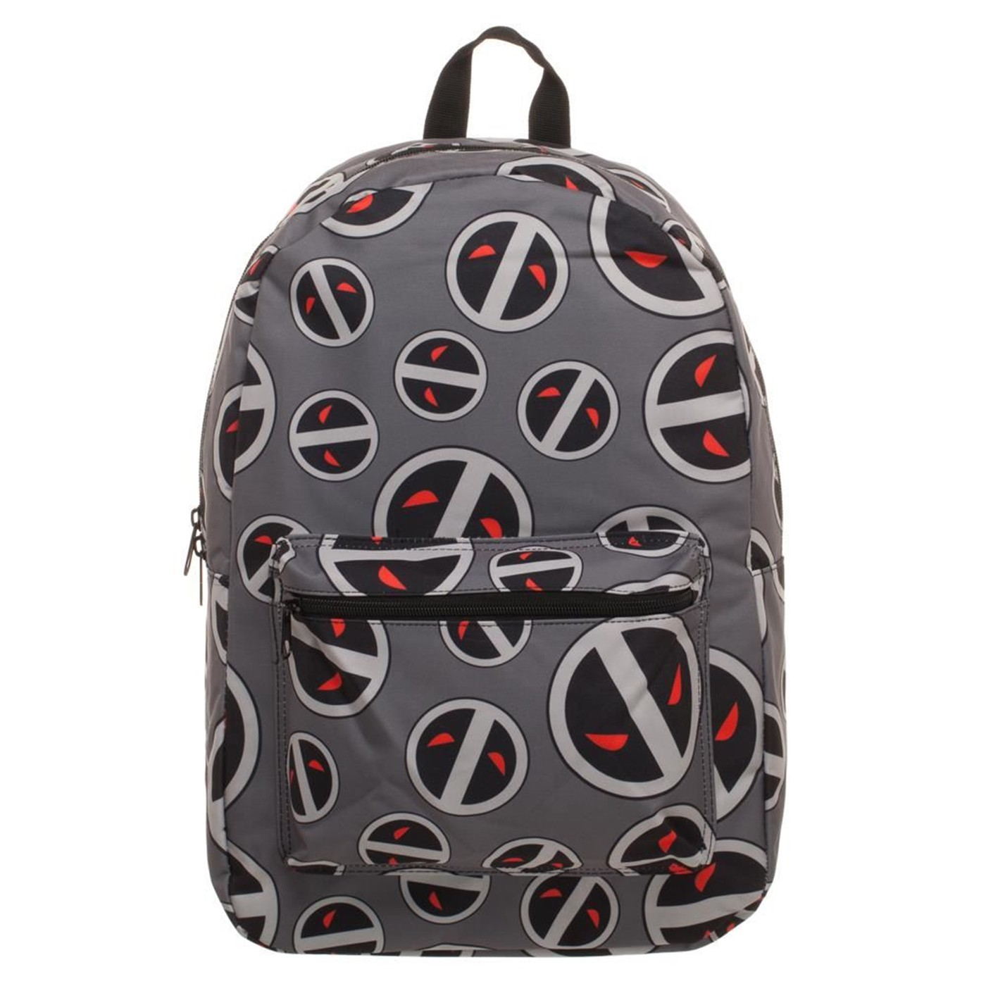 Deadpool Task Force X Backpack
