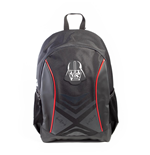 Star Wars -  Star Wars Classic Darth Vader Backpack