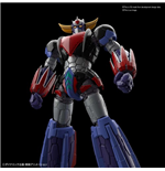 Mazinger Z Action Figure 363348