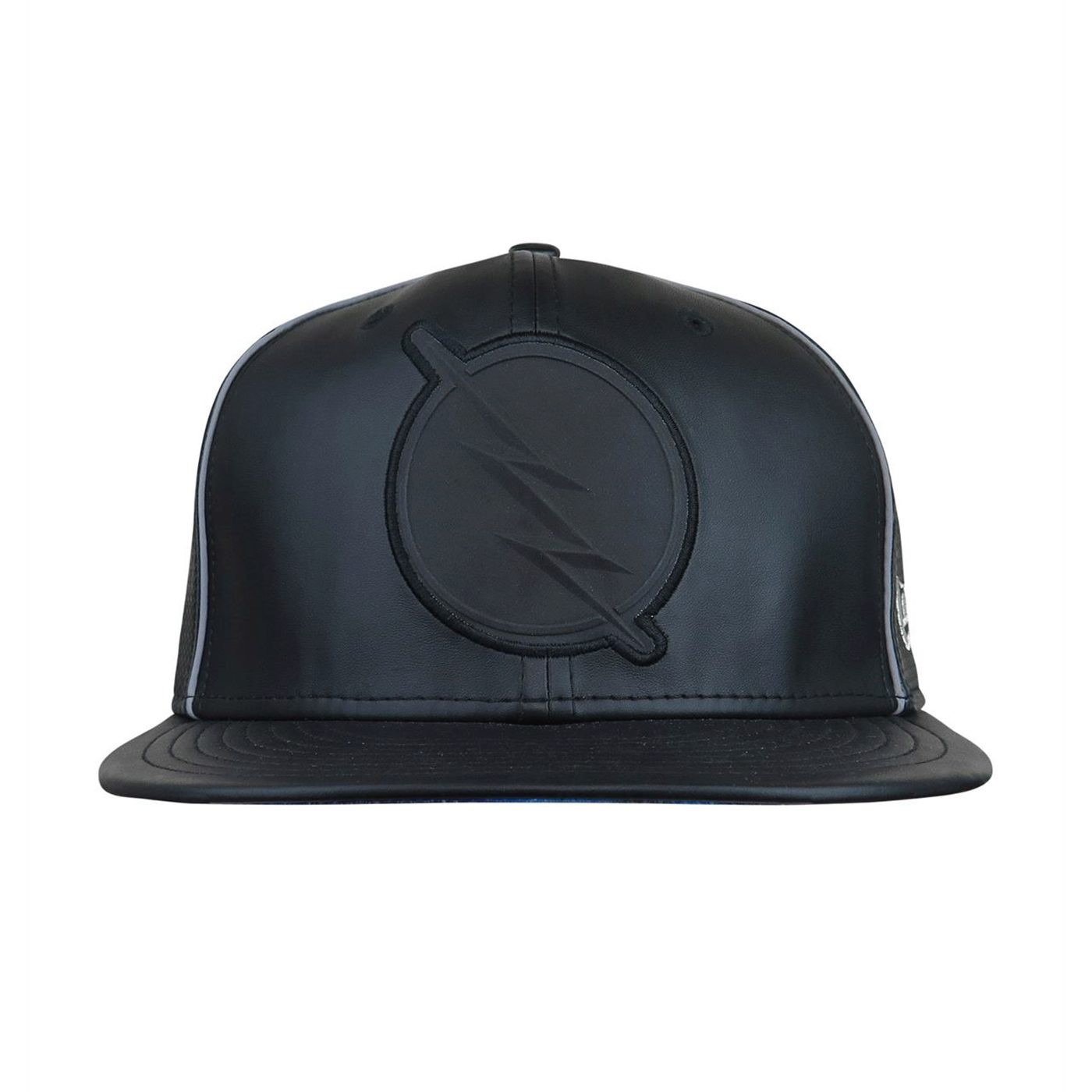 Flash Zoom Reflective Armor 9Fifty Snapback Hat