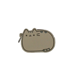 Pusheen Coin Purse Pusheen