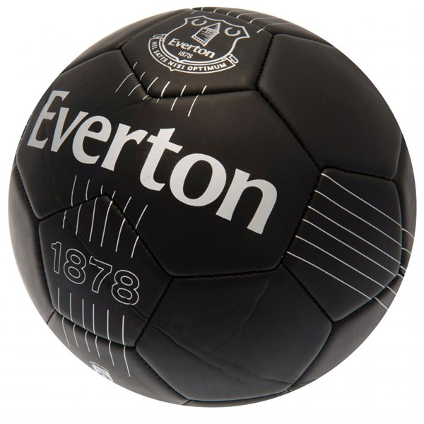 Everton F.C. Football RT