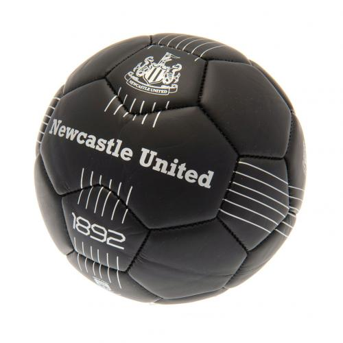Newcastle United F.C. Skill Ball RT