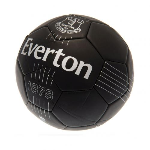 Everton F.C. Skill Ball RT