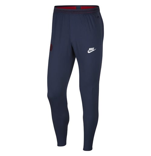 2019-2020 PSG Nike Strike Training Pants (Navy)