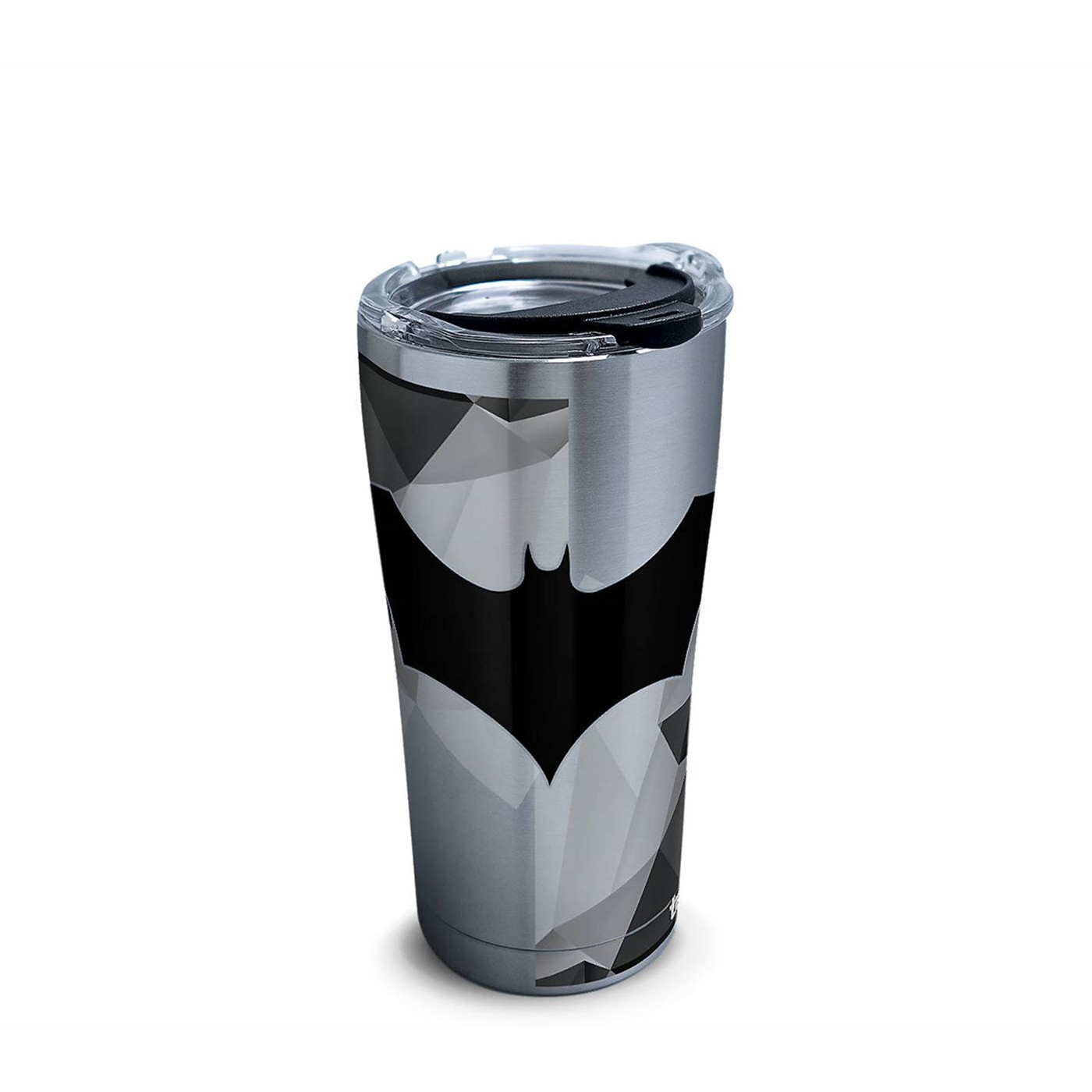 Batman Stainless Steel 20 oz Tervis® Tumbler with Lid