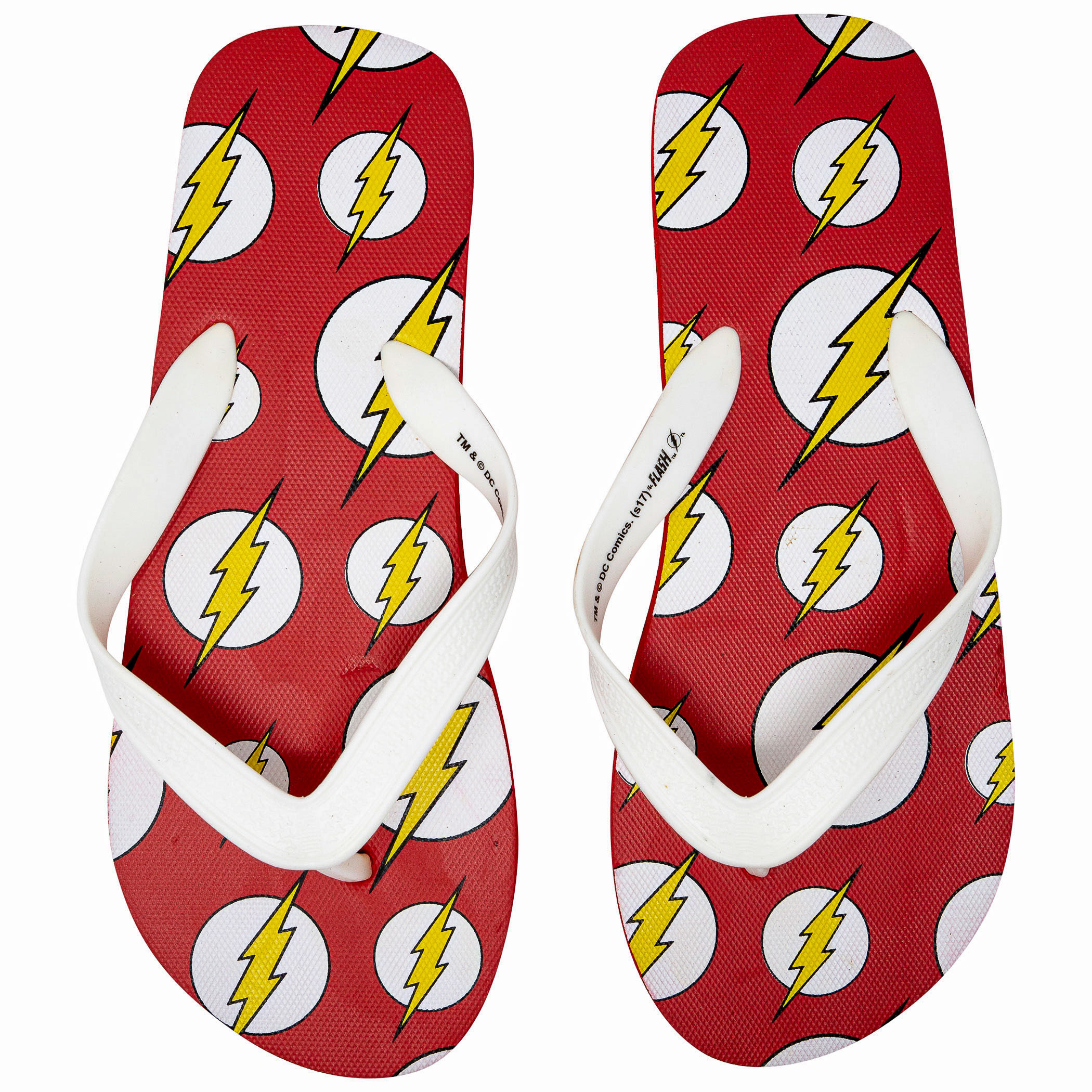 Flash Thong Sandals
