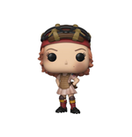 A League of Their Own POP! Movies Vinyl Figure Dottie 9 cm