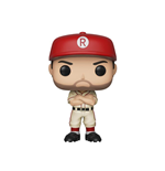 A League of Their Own POP! Movies Vinyl Figure Jimmy 9 cm