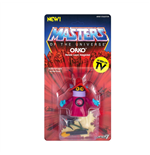 Masters of the Universe Vintage Collection Action Figure Orko 14 cm