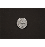 Game of Thrones Pin Badge House Arryn