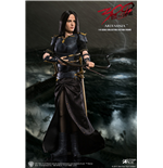 300 Rise O/T Empire 1/6 Artemisia Af Action Figure
