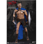 300 Rise O/T Empire Themistocles 1/6 Af Action Figure