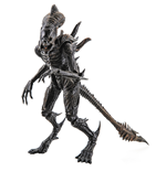 Aliens Colonial Marines Xenomorph Raven Action Figure