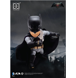 Batman Vs Superman Batman Hybrid Metal Action Figure
