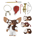 Gremlins Ultimate Gizmo Af Action Figure