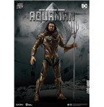 Justice League Aquaman Dah Action Figure