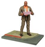 Pulp Fiction Select Marsellus Af Action Figure