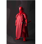 Sw Royal Guard Akazonae Figuarts Action Figure