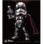 Sw Force Awakens Cap Phasma Egg Attack Action Figure