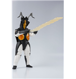 Ultraman Zetton Figuarts Action Figure