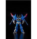 Transformers Thunder Cracker Mk Model Kit