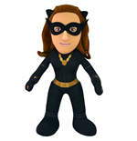 Batman 66 Catwoman 10INCH Plush Stuffed Animals