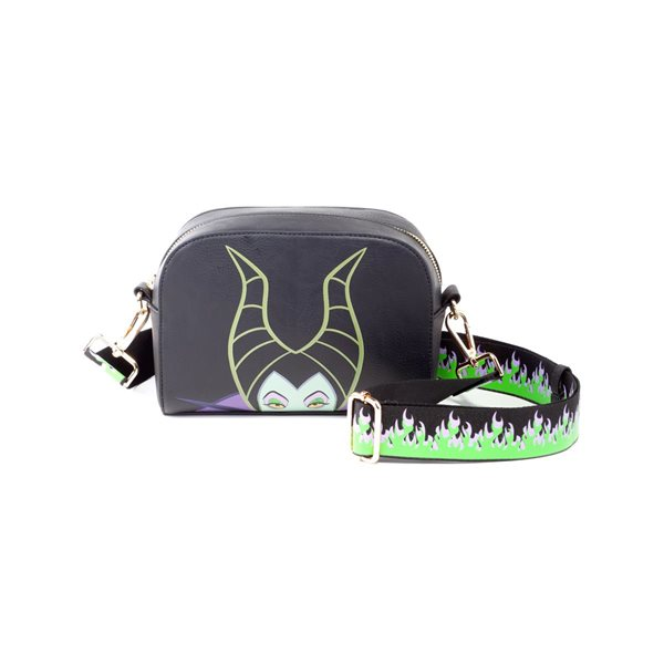 Disney - Maleficient 2 - Shoulder Bag