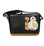 Sw EP7 BB-8 Mailbag W Flap
